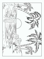 scenery-coloring-pages-for-adults-3
