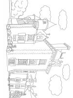 scenery-coloring-pages-for-adults-4