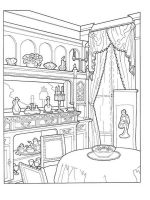 scenery-coloring-pages-for-adults-7