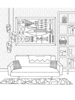 scenery-coloring-pages-for-adults-8