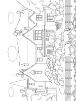 scenery-coloring-pages-for-adults-9