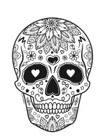 skull-coloring-pages-for-adults-1