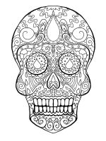 skull-coloring-pages-for-adults-10