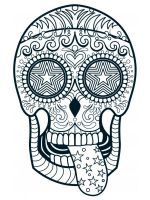 skull-coloring-pages-for-adults-11