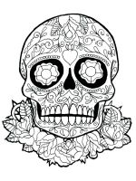 skull-coloring-pages-for-adults-13