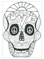 skull-coloring-pages-for-adults-15