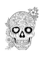 skull-coloring-pages-for-adults-4