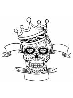 skull-coloring-pages-for-adults-6