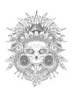 skull-coloring-pages-for-adults-7