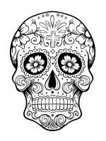 skull-coloring-pages-for-adults-8