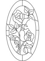 stained-glass-coloring-pages-for-adults-1