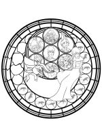 stained-glass-coloring-pages-for-adults-10
