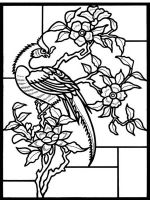 stained-glass-coloring-pages-for-adults-11