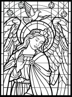 stained-glass-coloring-pages-for-adults-12