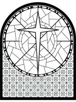 stained-glass-coloring-pages-for-adults-13