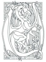 stained-glass-coloring-pages-for-adults-14