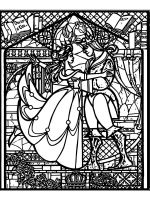 stained-glass-coloring-pages-for-adults-15