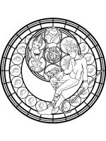 stained-glass-coloring-pages-for-adults-16