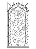 stained-glass-coloring-pages-for-adults-17