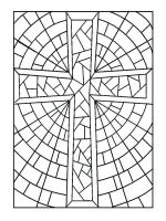 stained-glass-coloring-pages-for-adults-18