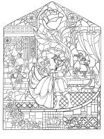 stained-glass-coloring-pages-for-adults-19