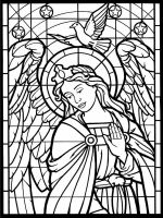 stained-glass-coloring-pages-for-adults-2