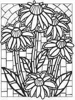 stained-glass-coloring-pages-for-adults-21
