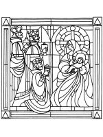 stained-glass-coloring-pages-for-adults-22