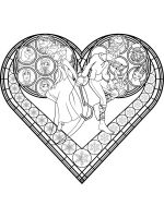 stained-glass-coloring-pages-for-adults-24
