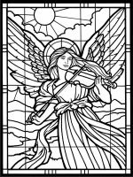 stained-glass-coloring-pages-for-adults-3