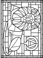 stained-glass-coloring-pages-for-adults-4