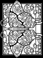 stained-glass-coloring-pages-for-adults-5