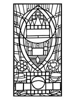 stained-glass-coloring-pages-for-adults-6