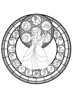 stained-glass-coloring-pages-for-adults-8