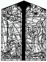 stained-glass-coloring-pages-for-adults-9