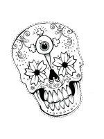 sugar-skull-coloring-pages-for-adults-10