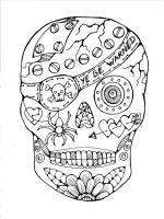 sugar-skull-coloring-pages-for-adults-11