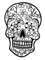 sugar-skull-coloring-pages-for-adults-12