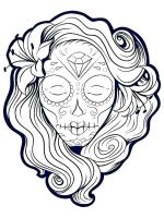 sugar-skull-coloring-pages-for-adults-14