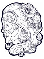 sugar-skull-coloring-pages-for-adults-15