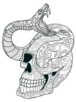sugar-skull-coloring-pages-for-adults-16