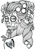 sugar-skull-coloring-pages-for-adults-17