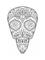 sugar-skull-coloring-pages-for-adults-18