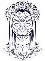 sugar-skull-coloring-pages-for-adults-2