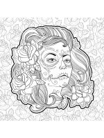sugar-skull-coloring-pages-for-adults-3
