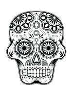 sugar-skull-coloring-pages-for-adults-4