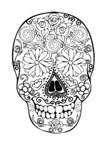 sugar-skull-coloring-pages-for-adults-5