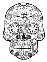 sugar-skull-coloring-pages-for-adults-6