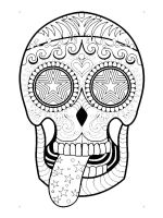sugar-skull-coloring-pages-for-adults-7