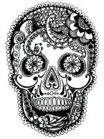 sugar-skull-coloring-pages-for-adults-8